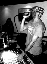 Dubwise!
