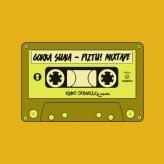 Piztu! Mixtape