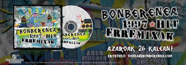 bonberenea-1997-hit-erremixak-banner